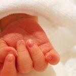 【女子アイスホッケー】ママさん選手コラム「育児徒然草 序段・出産は自分でするもの」