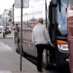 正しいかどうかより「心地良いかどうか」を大切にしたい〜朝の満員バスで思ったこと〜