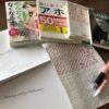 ビリオネアの読書術200回で見えてきたもの〜ビリ読インストラクターへの道〜