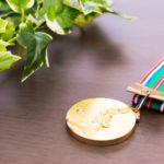 時代によって異なる夢の叶え方〜オリンピックに出なくても夢は叶ってた〜